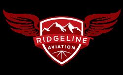 Alaska Charter Flight Service Cordova Alaska