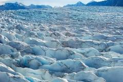 glacier-tour1