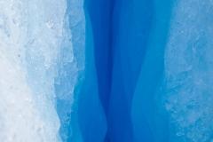 glacier-tour2