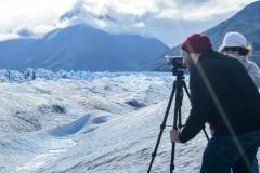 glacier-tour3