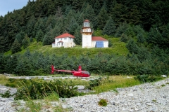 kayak-island-air-taxi1